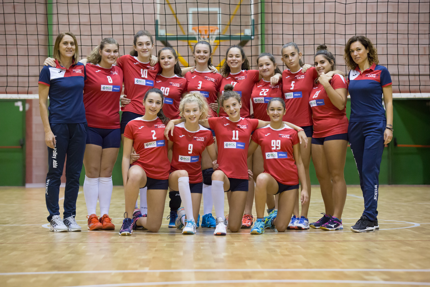 20181115_200204_new_volley_adda_0021
