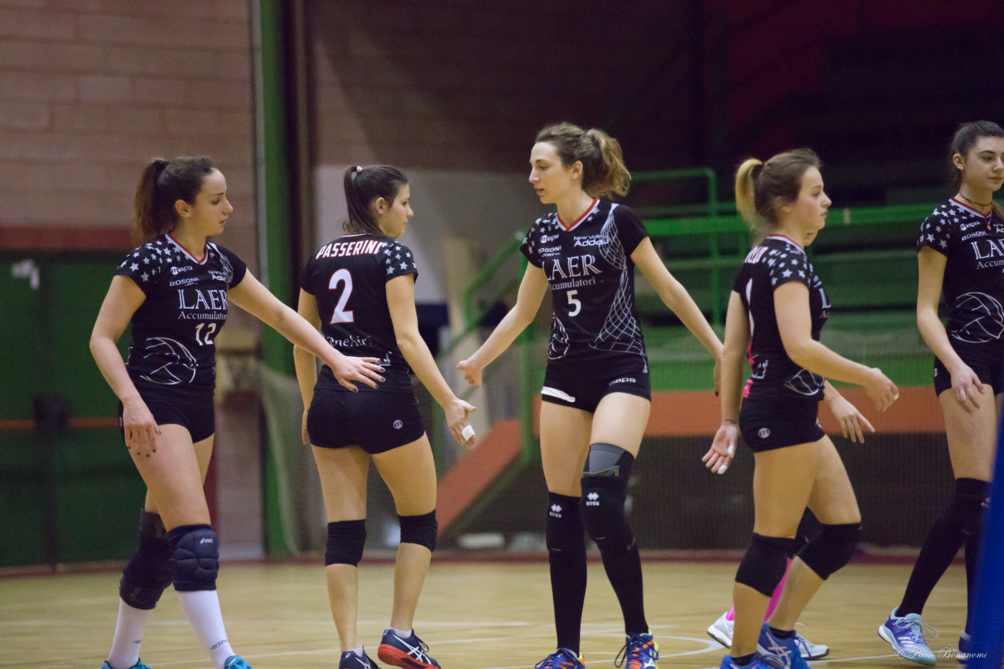 20190202_201210_new_volley_adda_0028